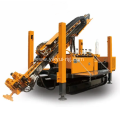 Construction full hydraulic Anchor Jet Grouting rig