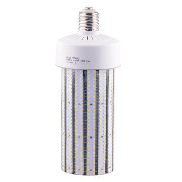 E39 E40 80W Led Corn Light Lamp 5000K