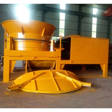 hot selling disc type wood chipper
