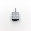 FF-030 DC mikro brush motor