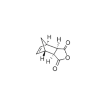 Cis-Norbornene-exo-2,3-dicarboxylic anhydride 2746-19-2