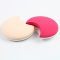 Meik Sponge Air Cushion Puff