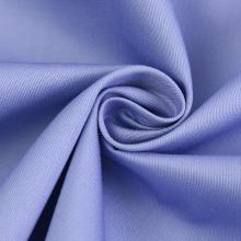 Plain Dyed Woven Fabric