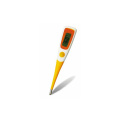 Professional Medical Electronic Thermometer