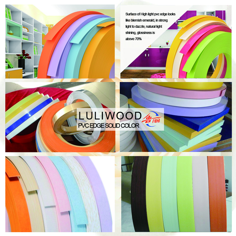 solid pvc edge from sally of luli