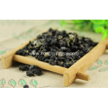 Super black wolfberry top quality