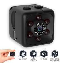 Cam SQ 11 Mini IP Camera Sport DV Sensor Night Vision Camcorder Motion DVR Micro Camera Video Small Camera HD 1080P Dropshipping
