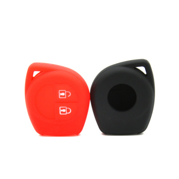 Hot selling Eco-friendly car key cover for JIMNY