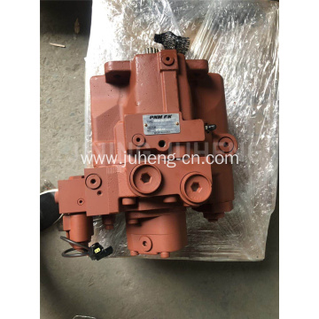 VIO75 Hydraulic Pump AP2D36LV1RS78992 Main Pump