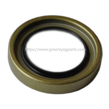 CR14975 John Deere Grease Seal for Disc Hub