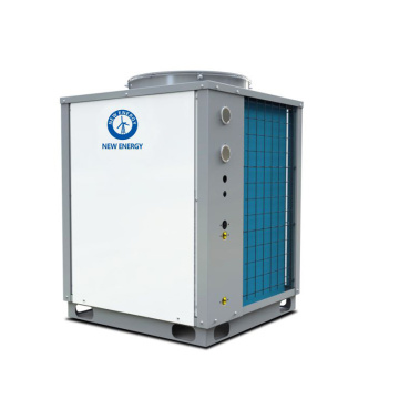 Commercial Hot Water Air to Water Heat Pump