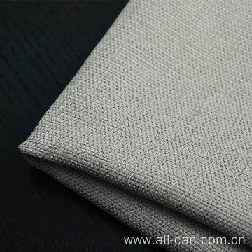 Curtain Fabric For Offices