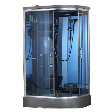 Personal Steam Bath Room for Sale