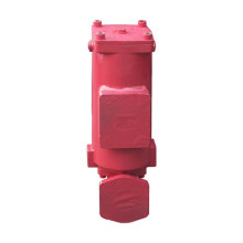 Hydraulic Inline Cast Version Filter 1301