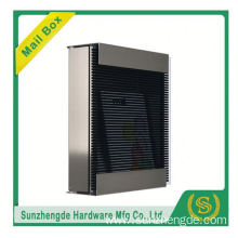 SMB-067SS Brand new mailbox cover with cheap price
