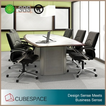office furniture meeting room table office desk