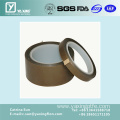 0.30mm Virgin PTFE Adhesive Tapes Without Liner