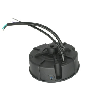 High Bay Industrial Lighting  LED Driver
