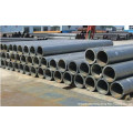 304 Stainless Steel Welded Pipe Elbow