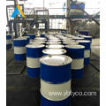 Trichlorethylene Factory TCE برای فروش