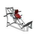 Ganas Commercial Gym Equipment 45°Hack Squat
