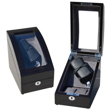 battery powered automatic watches winder