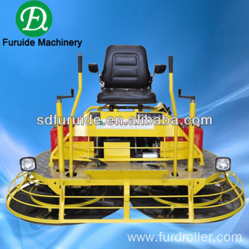 FMG-S30 Gasoline Cement Finishing Machine/Concrete Finishing Trowel Machine