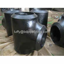 Alloy Steel Pipe Fittings Wp11/Wp22