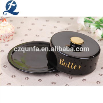 Decorating Fruit Food Heat Retaining Plate And Lid Party Tableware
