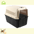 OEM High Quality Plastic Dog Kennel