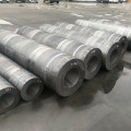 Electrodes size 22-32 inches for DC furnaces