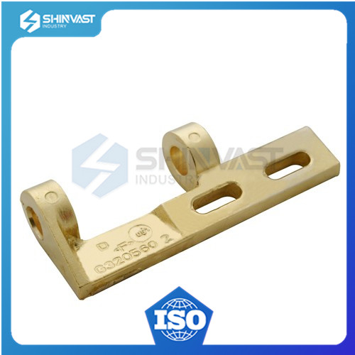 sand-casting-brass-posts-179-198