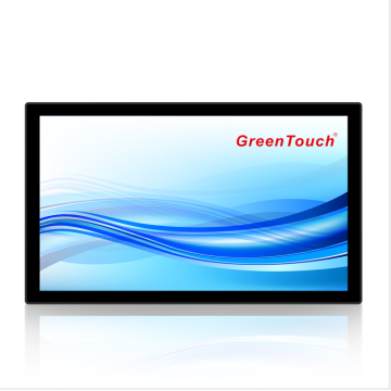 Big Size 49 Inch Open Frame Touch Monitor