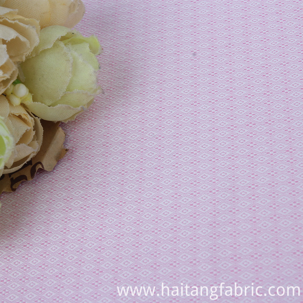 Woven Fabric Cotton Fabric