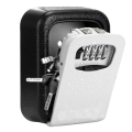 Eastommy hot selling key storage lock box