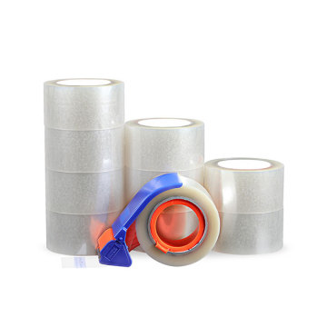 Bopp Packing Tape Adhesive