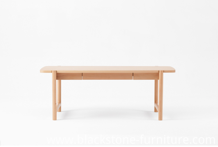 Beech Coffee Tables