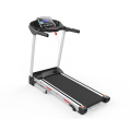 User Weight up to 120-130 kgs electric treadmill
