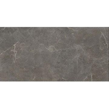 Carrera side splash hexagon bathroom floor marble tile