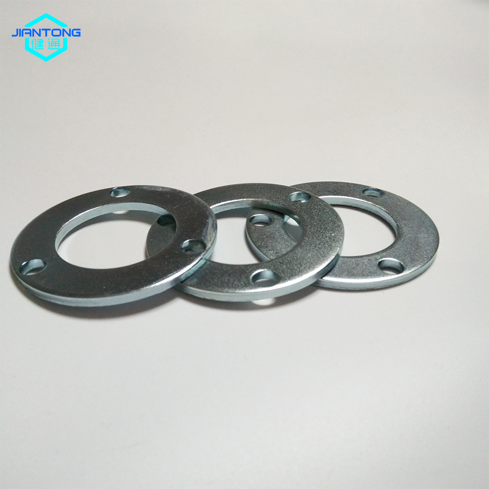 Steel Washer 5