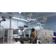 Led Operation Theatre Light