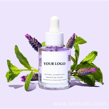Private Label Skin Care Anti-Aging 2.5% Retinol Serum