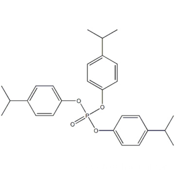Isopropylphenyl phosphate  CAS 68937-41-7