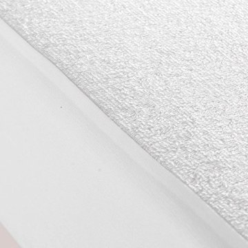Waterproof Mattress 8-21 Inch Deep Full