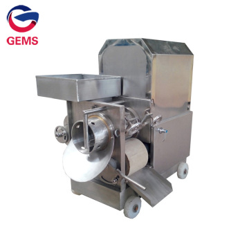 Fish Bone Separator Machine for Sale