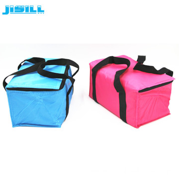Cooling Drink / Breast Milk Storage Cooler Bag
