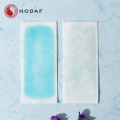 Baby Child and Adult Cooling Patches Gel Sheets