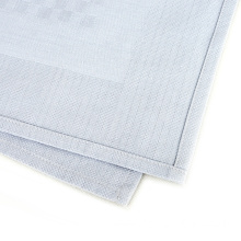 Airline Hotel Table Linen Cloth Wholesale