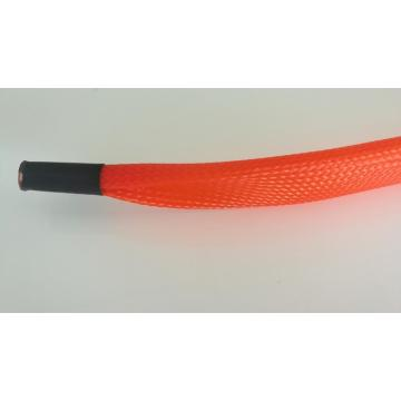 Flame Retardant Fishing Rod Sleeve