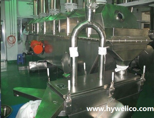 咖啡豆干燥机raybet雷竞技登录